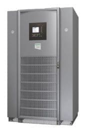 Onduleur MGE Galaxy 5500 Schneider Electric