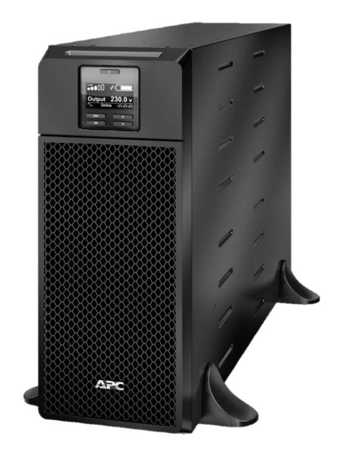 Onduleur Smart-UPS SRT APC